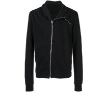'Mountain' Sweatshirt-Jacke