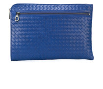 zipped laptop sleeve