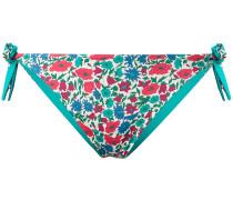 'Yali' Bikinihöschen