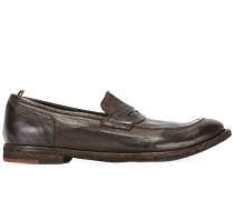 'Ignis' Loafer