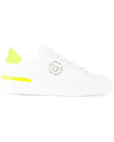 'Stefan' Sneakers
