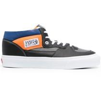 EF LX High-Top-Sneakers