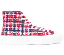 ×MoonStar Sneakers