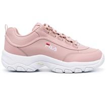 Strada Sneakers