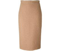 'Osiride' skirt
