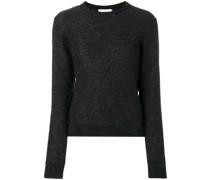 'Sorbie' Pullover