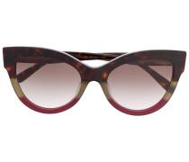 'Christy' Sonnenbrille