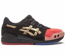 GEL-Lyte 3 OG Sneakers