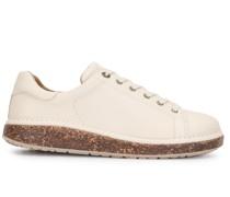 'San Diego' Sneakers