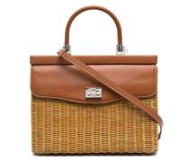 Paris Handtasche