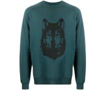 'Wolf' Sweatshirt