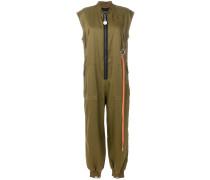 J-Thia jumpsuit