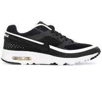 'Air Max BW Ultra' Sneakers