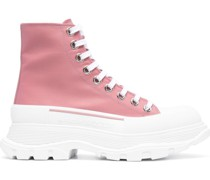 Tread Slick High-Top-Sneakers