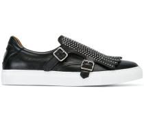 'Clara' Sneakers