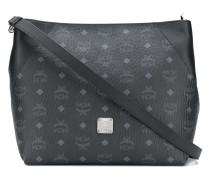 'Klara Visetos' Handtasche