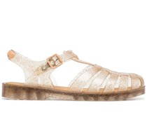 x Melissa Possession Sandalen