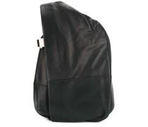 Rucksack mit Clipverschluss