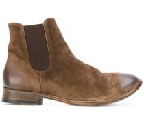 'Piero' Chelsea Boots