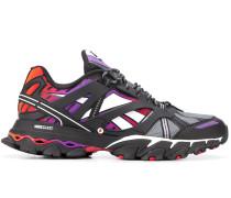 'DMX Trail' Sneakers