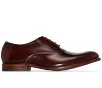 'Alwin' Oxford-Schuhe