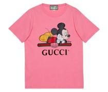 """Disney"" Oversized T-Shirt"