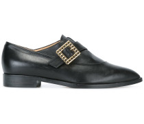 'Norma' Loafer