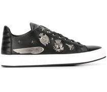 'Honor' Sneakers