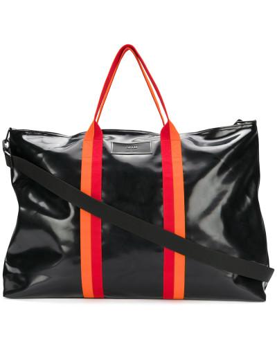 Ami Herren Oversized-Reisetasche