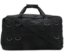 Cordura Boston holdall bag
