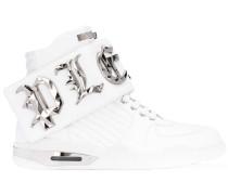 - Sneakers mit Verzierungen - men