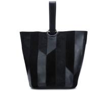 'Ludlow' Handtasche