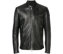 Elorn biker jacket