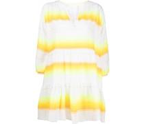 Mazaa mini shift cotton dress
