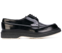 'Type 48' Derby-Schuhe - Unavailable