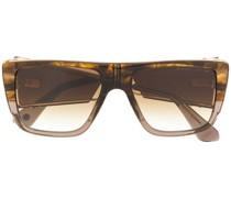 'Souliner' Sonnenbrille