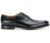 'New Signoria' Oxford-Schuhe