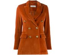 Mantel mit Zucca-Muster