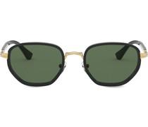 'PO2471S' Sonnenbrille