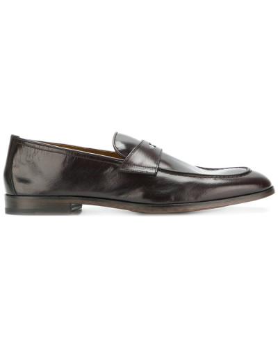Doucal´s Herren classic loafers Verkauf Hochwertige Unter 50 Dollar Billig Verkaufen Billig bm26kgOyB
