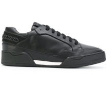 Sneakers mit Schnürung - Unavailable