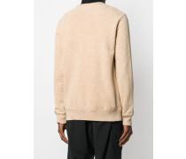 'Waiver' Sweatshirt