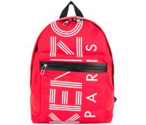 Sport large backpack