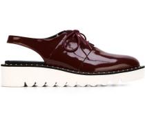 'Odette' Slingback-Schuhe