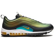 'Air Max 97 LX' Sneakers
