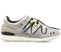 Gel-Lyte III Sneakers