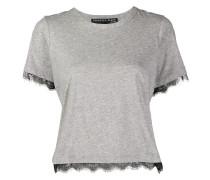 'Orsini' T-Shirt