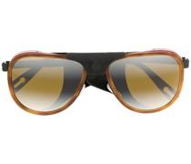 'Glacier 1315' Pilotenbrille