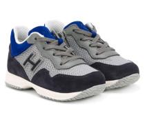'Interactive' Sneakers