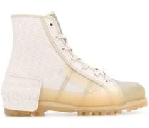 Philosophy Di Lorenzo Serafini x Superga Sneakers